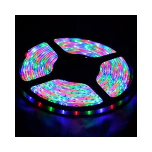 LED Strip  7.2W 30 smd 5050 RGB